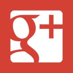 White Tiger Karate, LLC on google